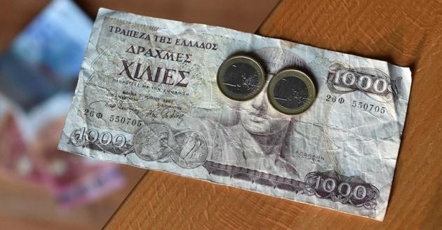 La crisi greca spiegata a domande e risposte