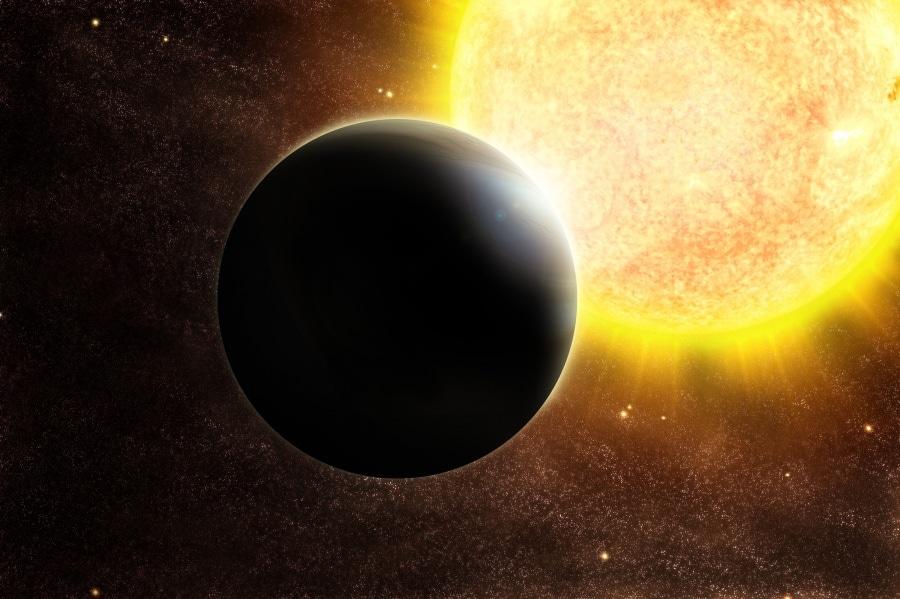 exoplanet_anniv_main