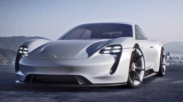 Le migliori auto ecosostenibili del Salone di Francoforte 2015