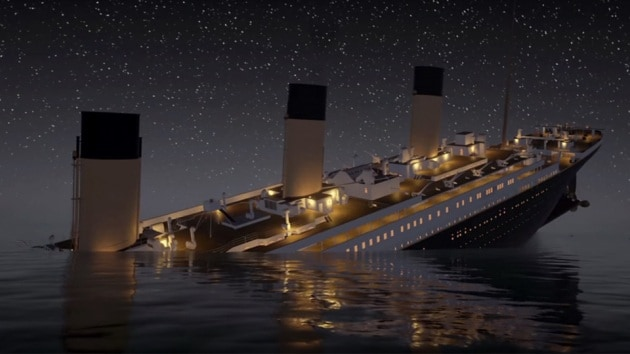 watch-titantic-sink-real-time-001