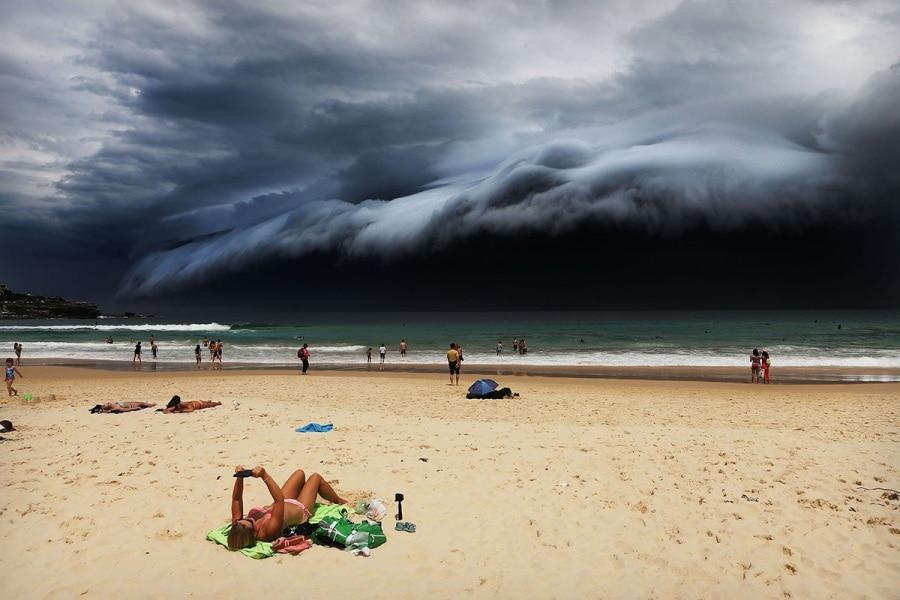 -rohankelly-stormfrontonbondibeach-fbinsta