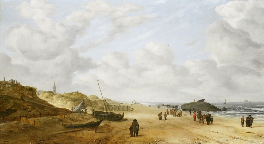 1200px-view_of_scheveningen_sands_by_hendrick_van_anthonissen