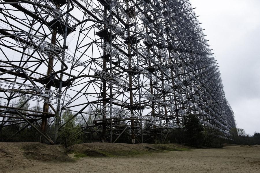 21_antennaantimissiliguerrafredda