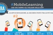 aba_app-smartphone_1