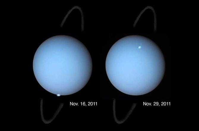 aurora-uranus-151117