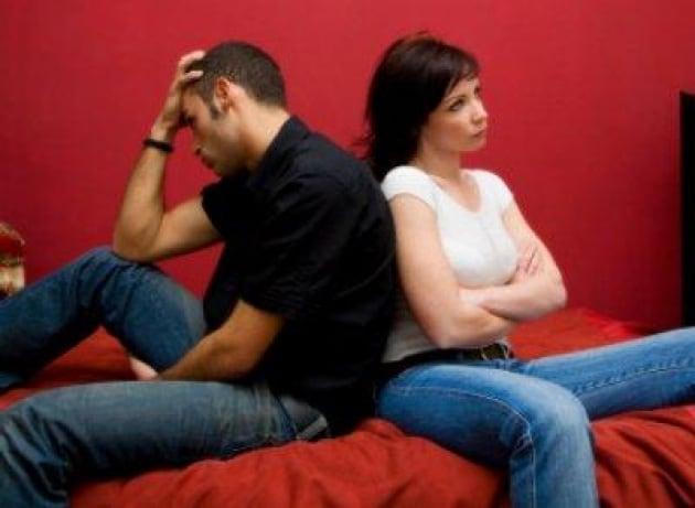 divorzio_coppia_infelice