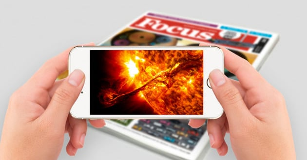 focusar-3