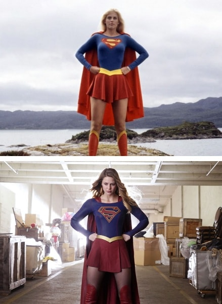 supergirl1984and2015