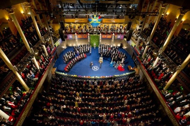 Chi vincerà il premio Nobel per la medicina 2015?