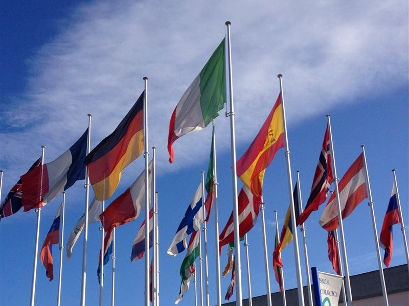 bandiere-nazioni