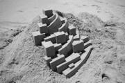 castelli-sabbia-calvin-seibert_01