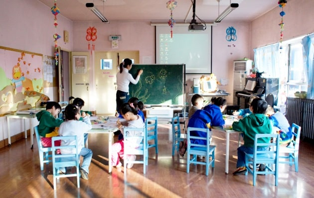 Stili di apprendimento, un falso mito da sfatare