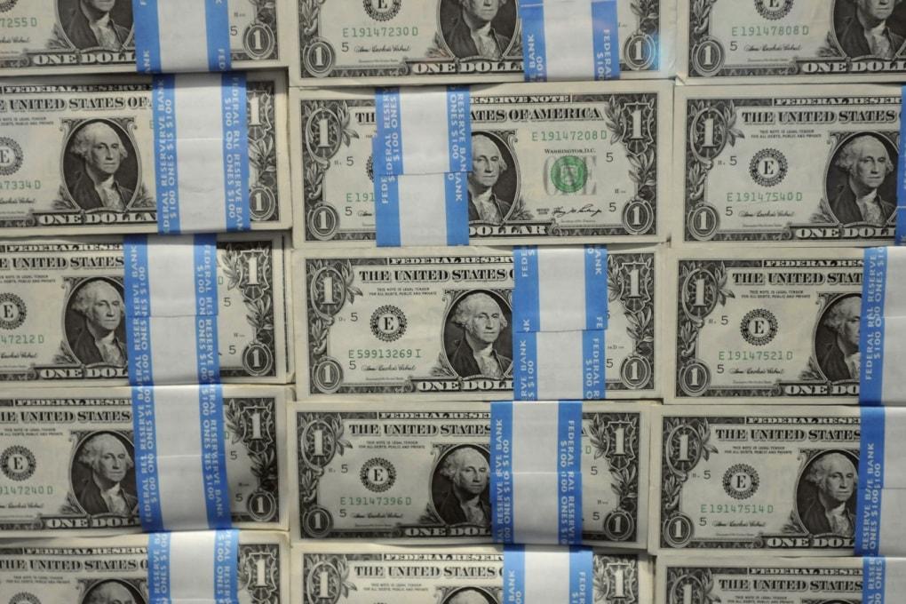 Elezioni Usa: chi più spende, vince sempre?