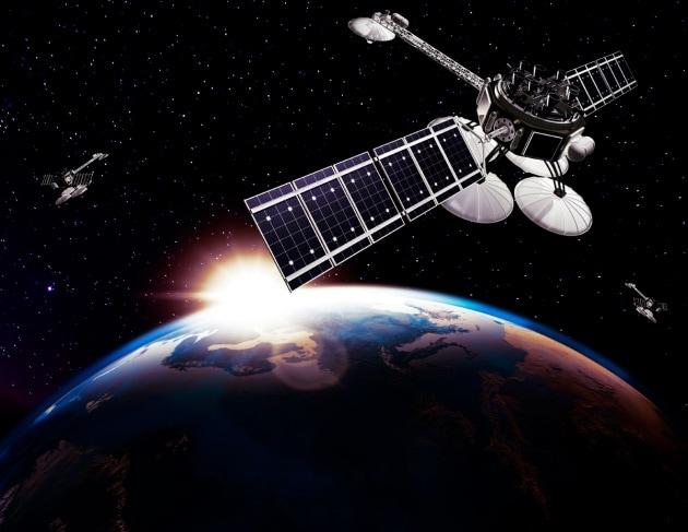 SpaceX vuole portare Internet dallo spazio