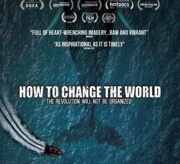 how_to_change_film_greenpeace