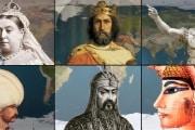 imperatori