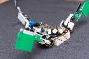 mudrobot