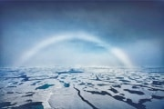 2011_12_incredible_white_rainbow-004_preview