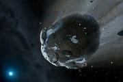 asteroidi-1
