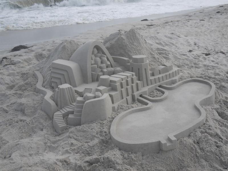 castelli-sabbia-calvin-seibert_02
