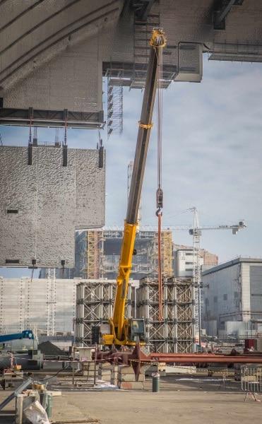 chernobyl_1512