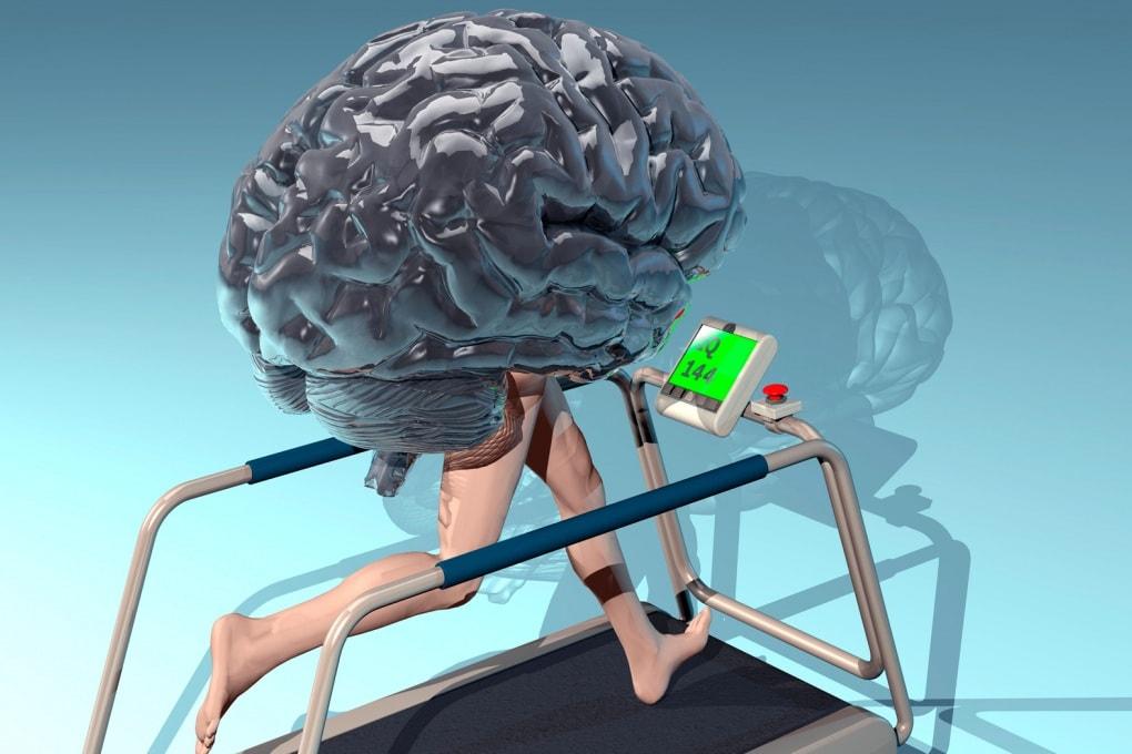 Brain training: funziona se ci credi