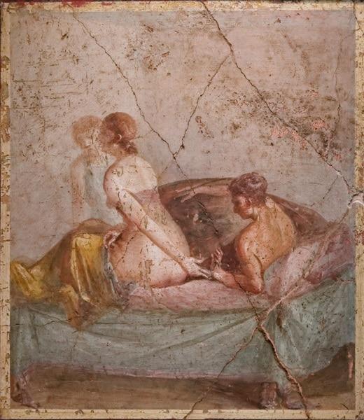 erotico per donne prostitute sicilia