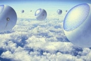 palloni-solari
