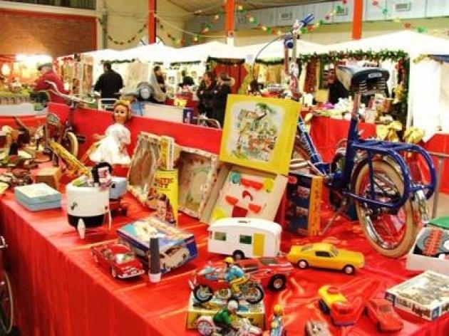 Natale: caccia al regalo, la guida al giocattolo sicuro