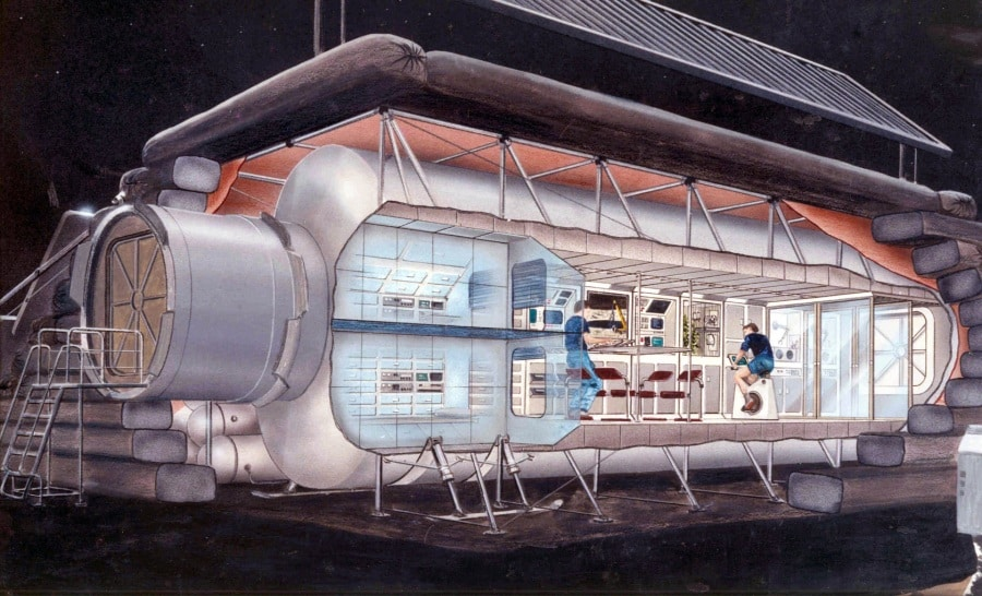 _iss_lunar_outpost_detail