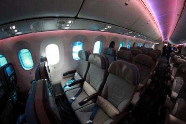 Aereo 39 covo 39 di batteri 80 milioni su valigie e anche - Quante valigie si possono portare in aereo ...