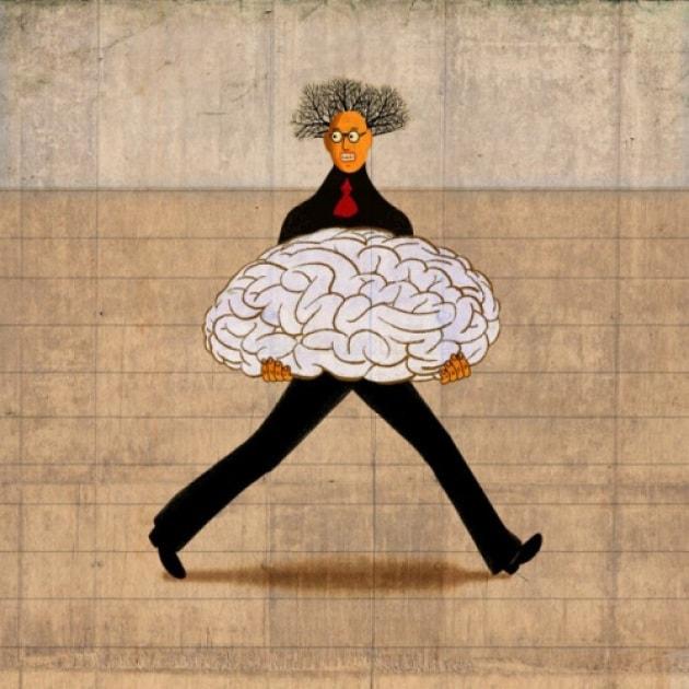 braincare_giacobbe