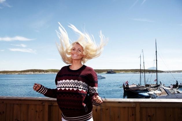 10 cose che (forse) non sai sulla Norvegia