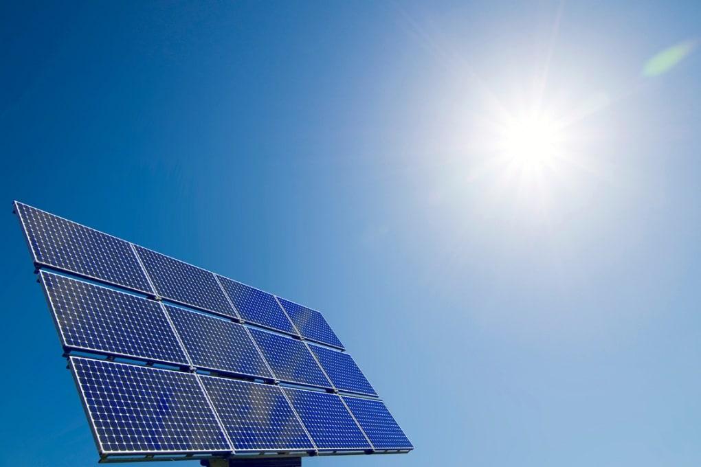 I progressi del fotovoltaico