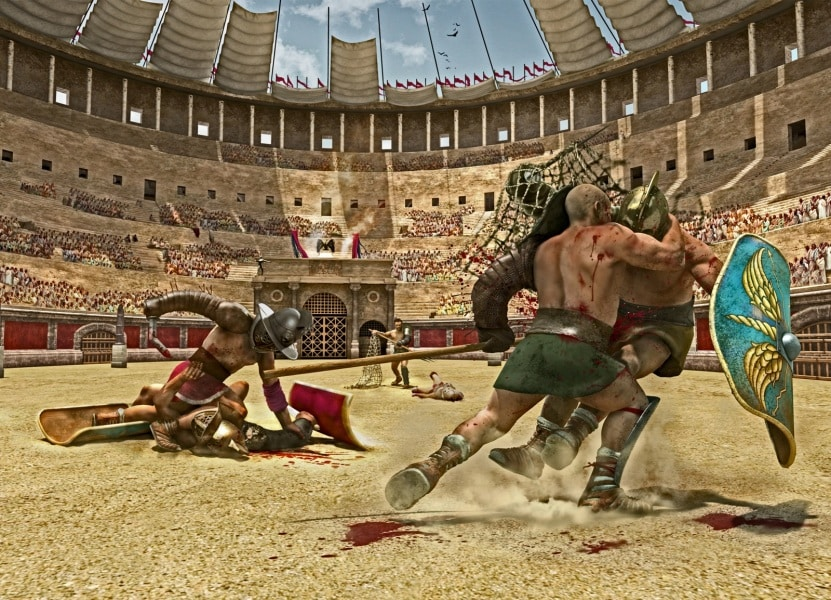 gladiatoricolosseo_2ok_preview