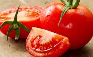 curiosità sulla frutta e sulla verdura