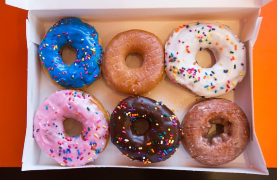 dolci, zucchero, amaro, sapori, gusto, lingua, neuroni, cervello