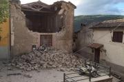 Gli studi per prevedere i terremoti