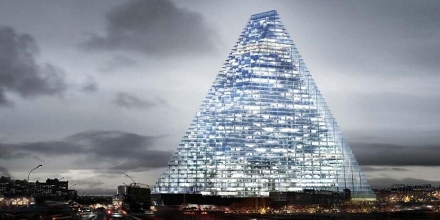 tour-triangle-triangolo-grattacielo-parigi