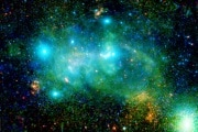 x-ray_view_of_the_galactic_centre