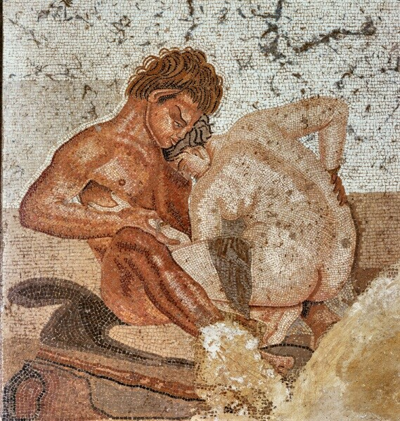 antichitaclassica