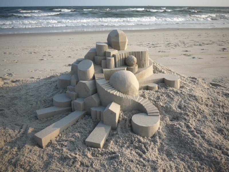 castelli-sabbia-calvin-seibert_04