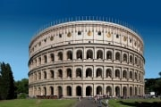 colosseo_ieri_preview