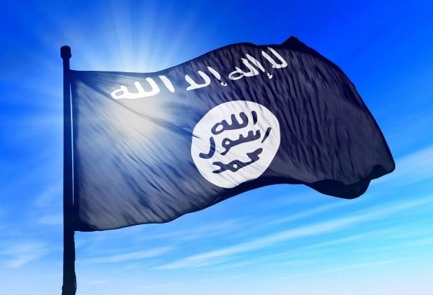 11 cose che (forse) non sai sull'Isis