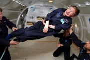physicist_stephen_hawking_in_zero_gravity_nasa-fifa-cup-predictions-world-cup-luggage-online