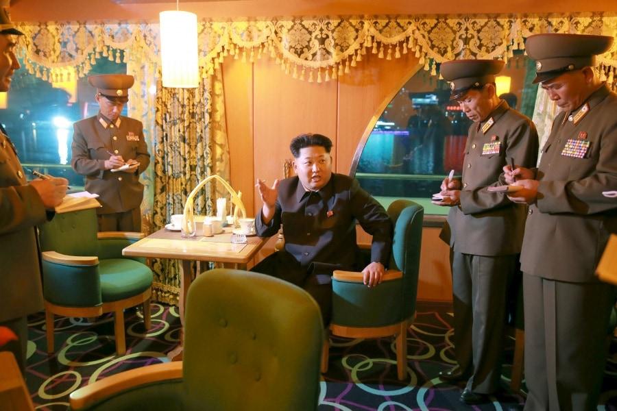 15 cose che forse non sai sulla Corea del Nord