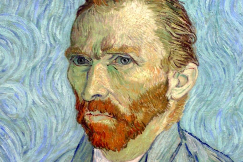 8 cose che (forse) non sai su Van Gogh
