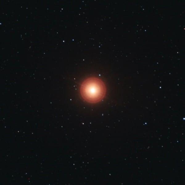 07_betelgeuse