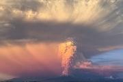 calbuco-eruzione-screenshot