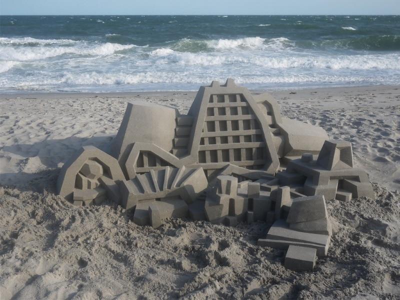 castelli-sabbia-calvin-seibert_05
